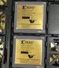 一颗能买一套房,盘点全球最贵的5颗电子芯片