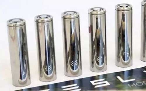 特斯拉回应手工组装电池:电池质量、安全没有问题