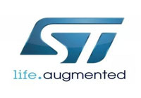 Argus与ST携手合作,加强网联汽车技术的数据安全和隐私保护