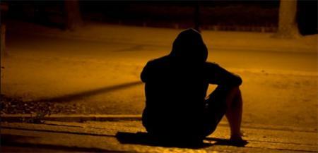 英国政府为了消除孤独 专门任命了一位孤独部长