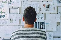 大部分人没法一直做技术,但转管理也需要规避四大陷阱