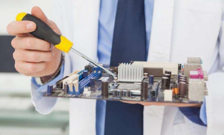 技术强人们所写的各类电子工程师所必需的技术素养