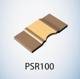 """ROHM产品阵容新增非常适用于车载和工业设备的超低阻值分流电阻器""""PSR100系列"""""""