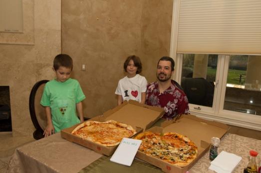 8年前用一万个比特币买2个披萨,如今的他又出手了...