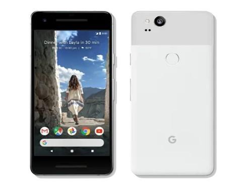 谷歌完成收购HTC Pixel交易,获2千名工程师