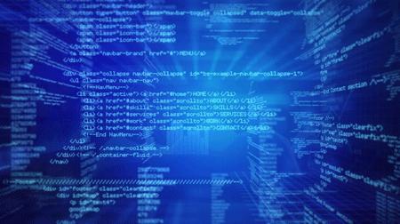 物联网安全测试需要考虑的六点因素