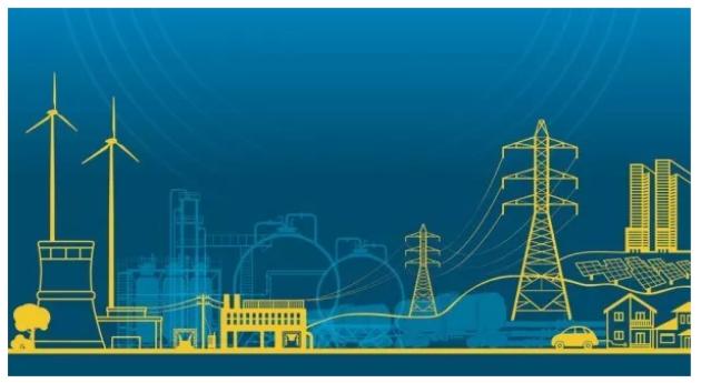 为什么很多企业要交冤枉电费?