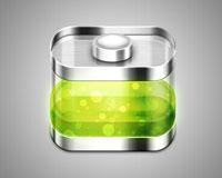 充电电池 PK 燃料电池,哪个更适合新能源汽车