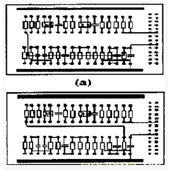 PCB电路板抗干扰技术设计