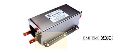 艾德克斯IT7600可编程交流电源谐波模拟功能解析