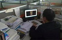 坐标:深圳,一位大专生从电子工程师到部门主管的逆袭经历
