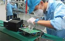 PCB工厂工作一年,身体不适,烙铁焊锡究竟有没有毒?