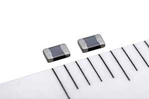 电感器: 高级驾驶辅助系统用的小型功率电感器