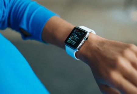 保险公司纷纷采用物联网感测装置改善保户健康