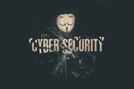 物联网攻击愈见强劲 安全开支将不断上升