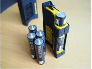 我国氢燃料电池投资规模快速增长