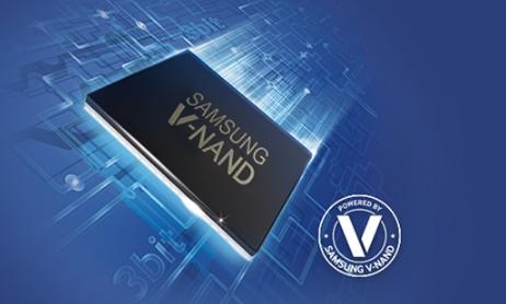 国产SSD小心!三星西安扩大闪存产能:投70亿美元