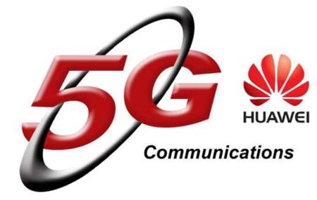 华为顺利完成3GPP的5G NSA功能测试