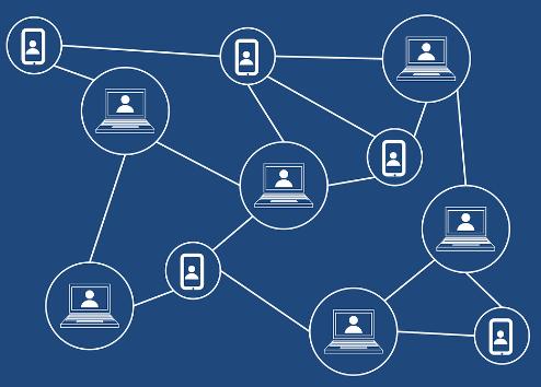 区块链可能为工业4.0带来的五项影响