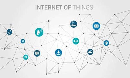 见证未来物联网世界的八大变化