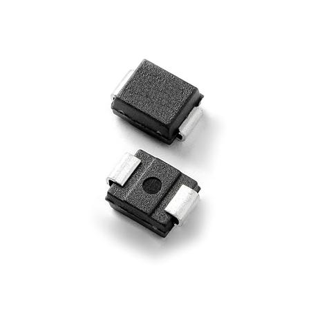 Littelfuse PLED支持在不减少镇流器驱动器的情况下以LED灯串或灯管取代荧光灯管