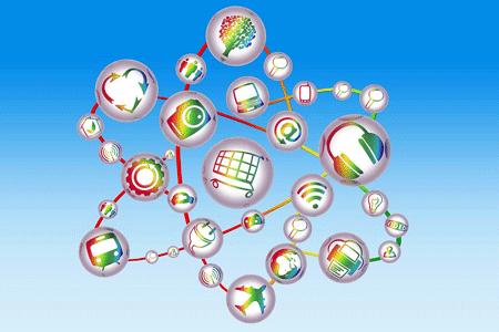 决定物联网项目成功的6个因素