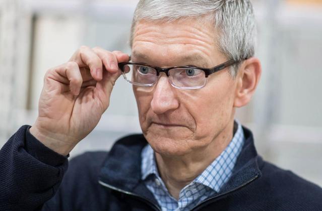 传苹果正在研发集AR和VR于一体的头戴式显示器