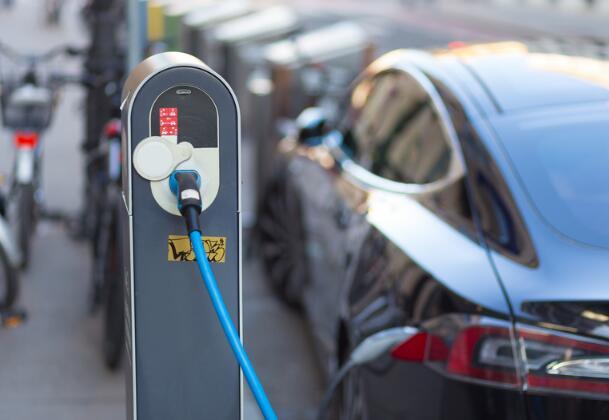 电动汽飞车能否跑长途?主要要看这两点因素