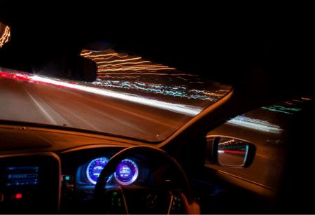 物联网与大数据发展 刺激连网汽车安全需求