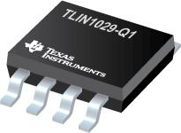 TLIN1029-Q1
