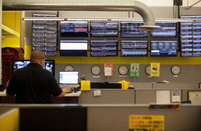 物联网设备漏洞得到证实 大多数装置仍存在安全性问题