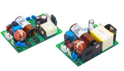 TDK宣布推出TDK-Lambda品牌的CUS30M和CUS60M系列交流/直流电源