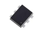 东芝MOSFET芯片――助您的爱车双眸更亮!