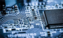 Intel CPU将集成比特币挖矿加速器!节能35%