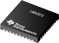 LMX2572