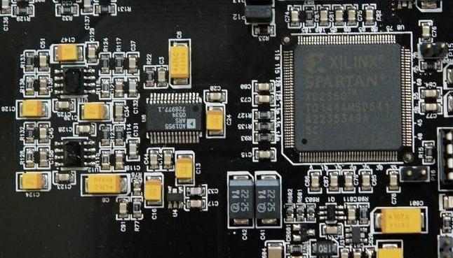 那些让每一位电子工程师绝望的硬件们