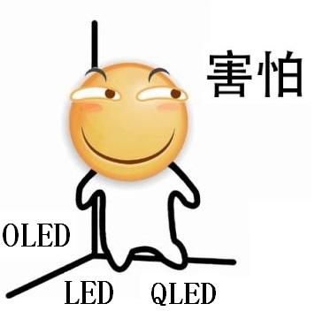 未来显示之争再起,下个潜力技术会是Micro LED?