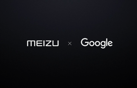 魅族将与 Google 合作生产 Android Go 手机