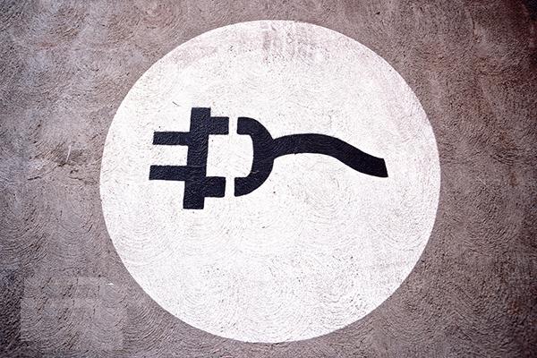 北京:公用充电桩使用率不足一成 布局不合理