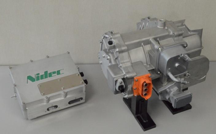 牵引电机系统E-Axle.jpg