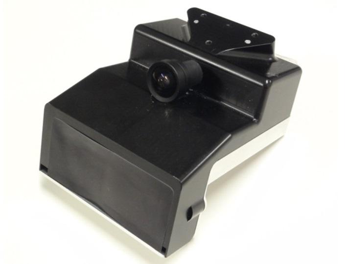 ISF(Integrated Sensor Fusion).jpg