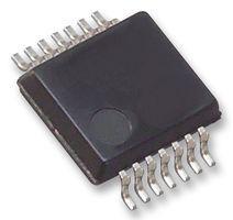 浅析烧录器编程器夹具的重要性
