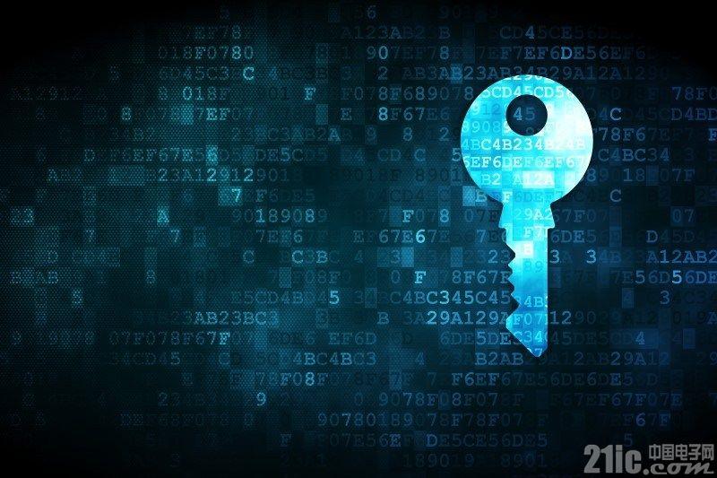 为何加密技术值得我们为之奋斗?