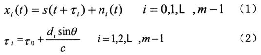 浅谈数字化宽带测向系统中的相位差测量及误差