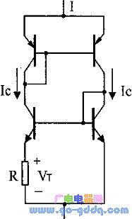 采用8051单片机的变化空调机智能控制的设计与实现