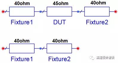 最简便的S参数测试校准方法―AFR