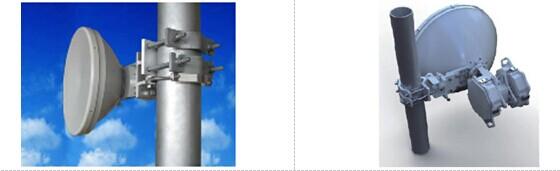 微波天线及其高精度远场测试系统详解
