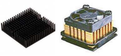 解析FPGA低功耗设计
