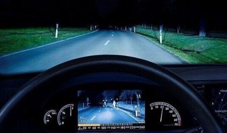 ADI汽车电子专家:详解新能源汽车关键部件的技术发展趋势