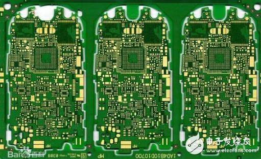 pcb软板和硬板的区别在哪里